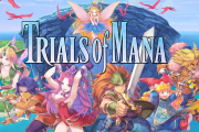 trials of mana remake