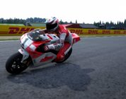 MotoGP 19 Recensione PC PS4 Xbox One Switch 02