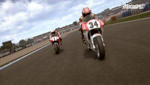 MotoGP 19 vendite