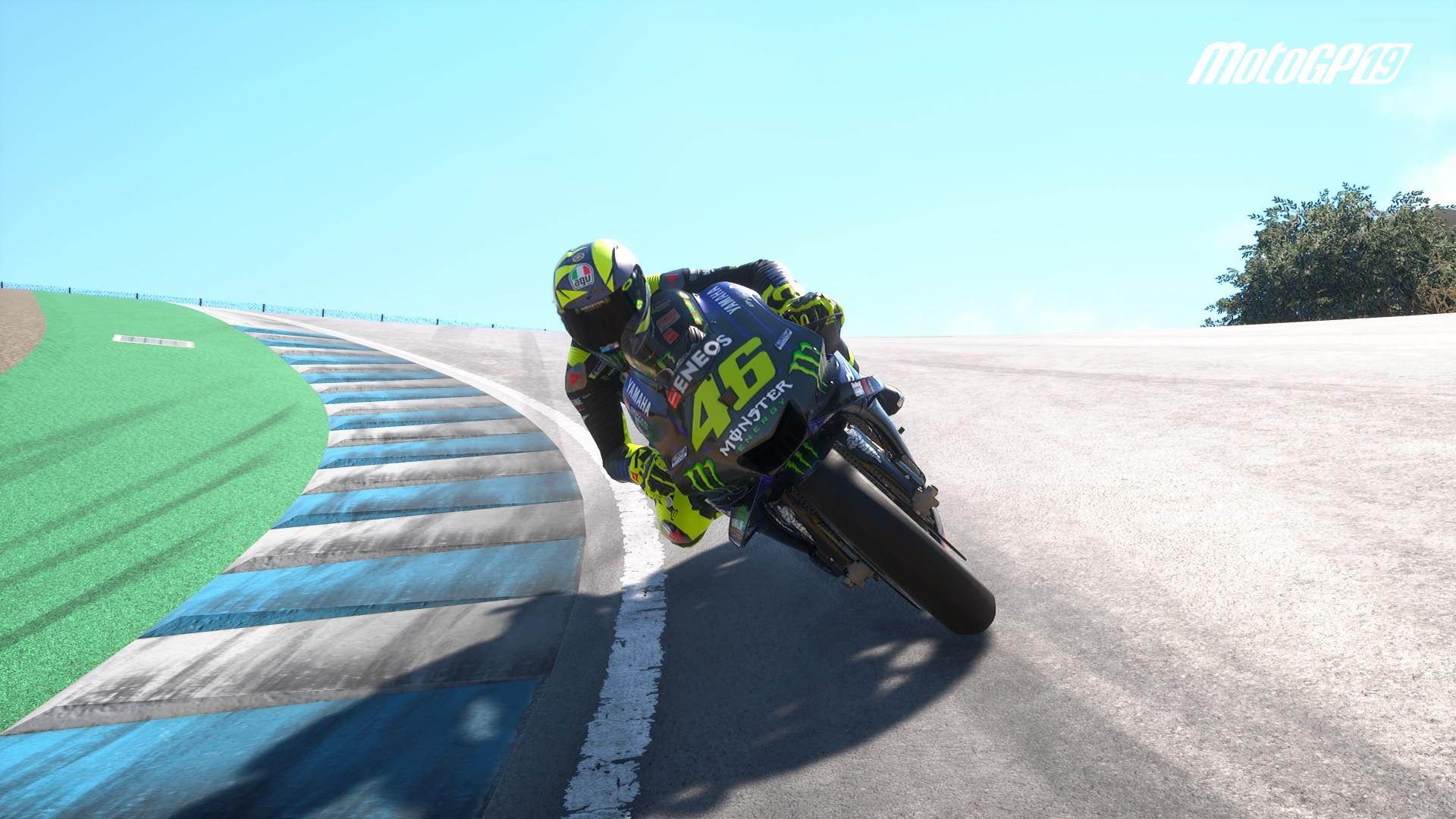 thq nordic milestone MotoGP 19 Recensione PC PS4 Xbox One Switch 07