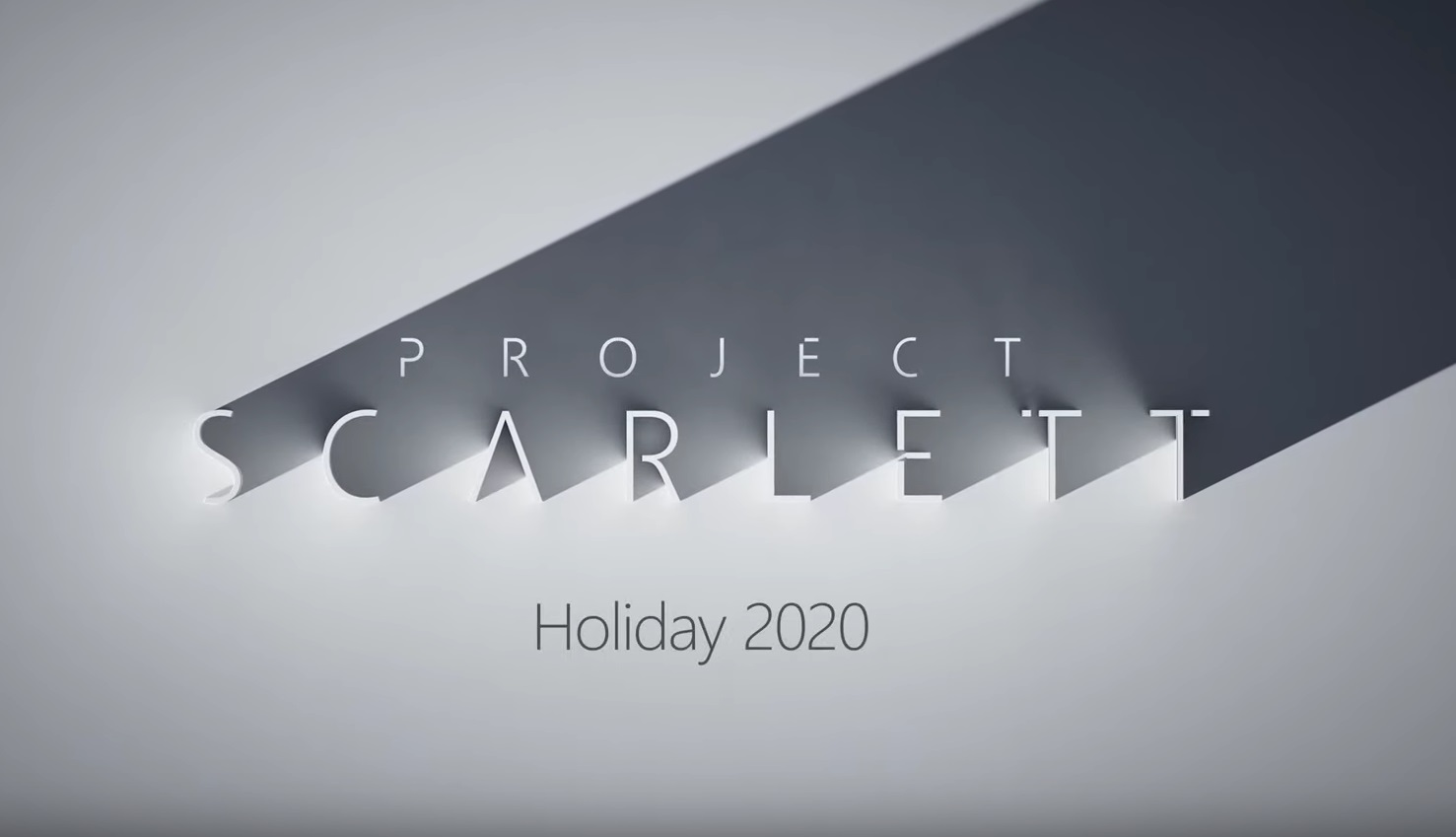 xbox scarlett controller xbox one