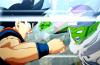 Dragon Ball Z Kakarot includerà sette vaste regioni da esplorare