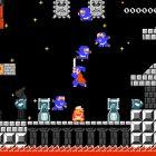 Super Mario Maker 2 livelli