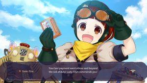 Super neptunia RPG Recensione PS4