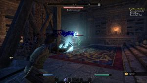 The Elder Scrolls Online Elsweyr Recensione