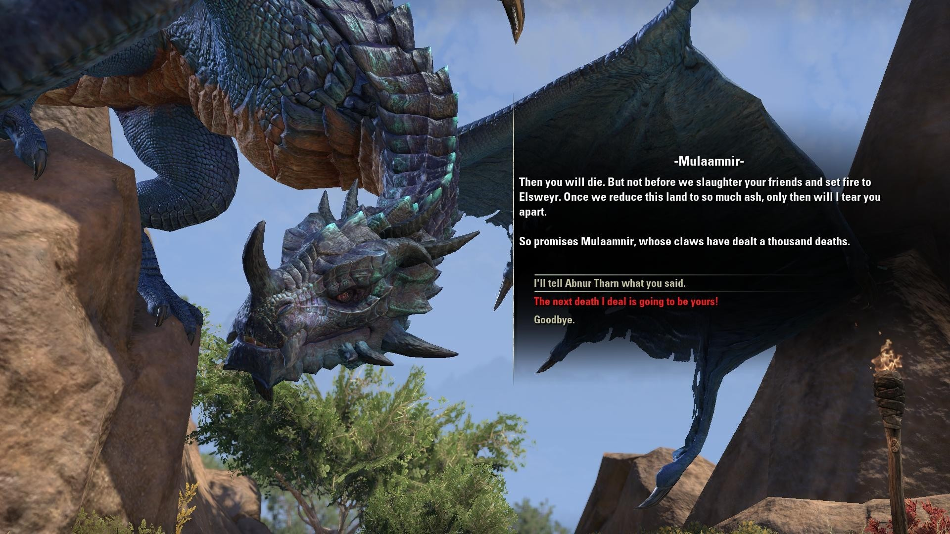 The Elder Scrolls Online Elsweyr Recensione PC PS4 Xbox One | TGM