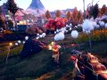 The Outer Worlds switch screenshot