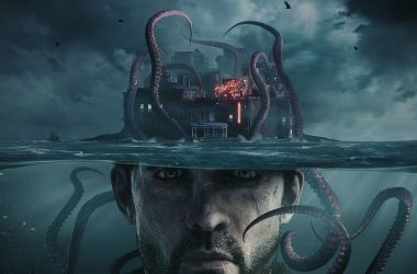 The Sinking City Recensione PC PS4 Xbox One apertura