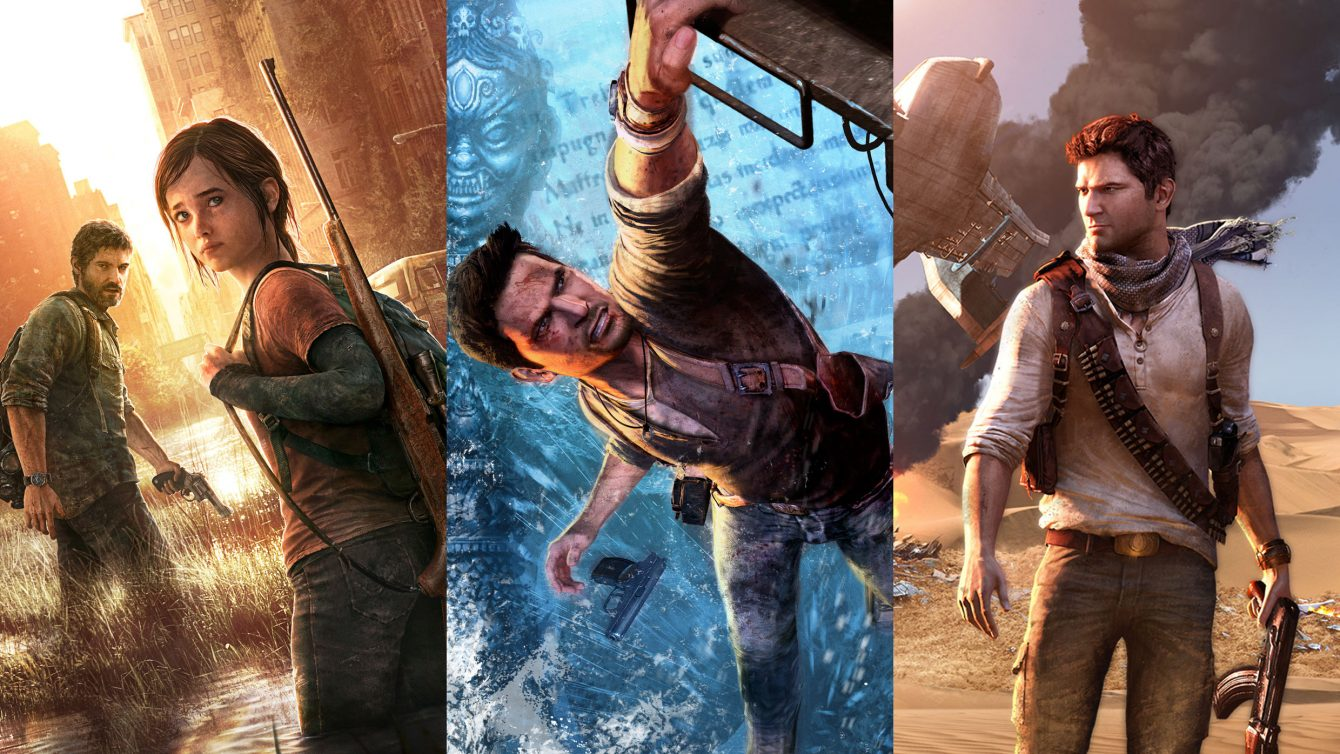 uncharted ps3 multiplayer