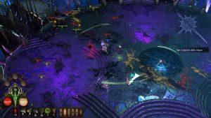 Warhammer Chaosbane Recensione