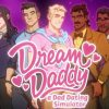 dream daddy switch