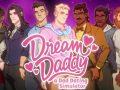 dream daddy switch