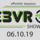 e3vr upload vr