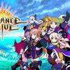 the alliance alive hd remastered uscita