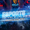 msi esports discovery channel