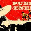 red dead online nemico pubblico