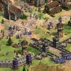 Age of Empires 2 Definitive Edition uscita