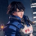 Astral Chain Anteprima Switch 01