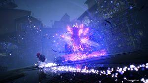 Concrete Genie Anteprima PS4