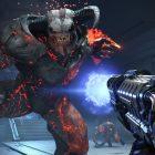 doom eternal milan games week