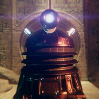doctor who oculus