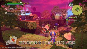 Dragon Quest Builders 2 Recensione PS4