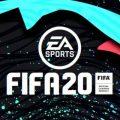 FIFA 20 Volta Football anteprima