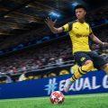 FIFA 20 vendite classifica italiana