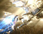 Final Fantasy XIV xbox one