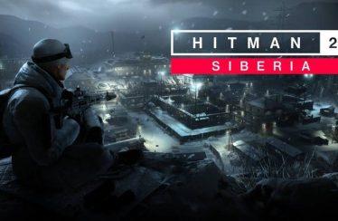 hitman 2 mappa sniper assassin