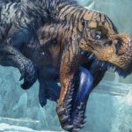 monster hunter world iceborn pc