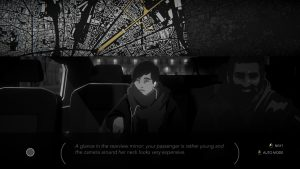 Night Call Recensione PC Xbox One