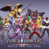 power rangers dlc