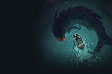 Sea of Solitude Recensione PC PS4 Xbox One