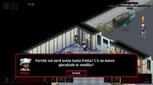Stranger Things 3 The Game Recensione