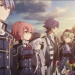 the legend of heroes trails of cold steel iii switch