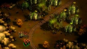 They Are billions recensione pc