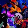 marvel ultimate alliance 3 wolverine