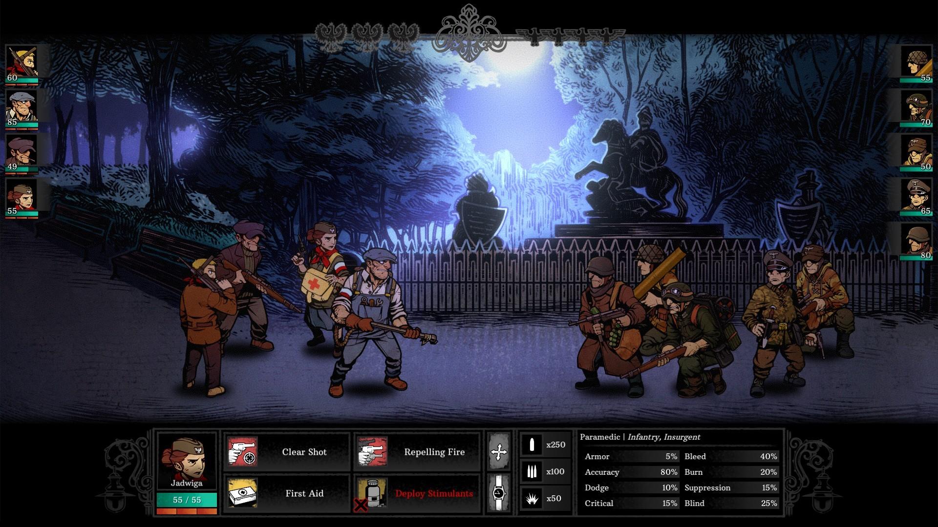 Titanfall beta recupero matchmaking