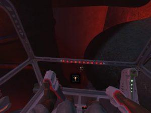 Wolfenstein Cyberpilot Recensione PS4