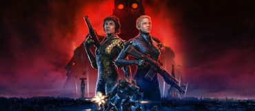 Wolfenstein Youngblood Recensione PC PS4 Xbox One Switch apertura