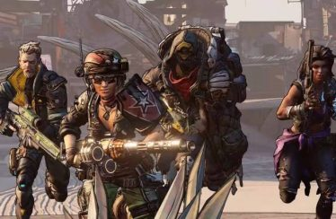 borderlands 3 trailer so happy together