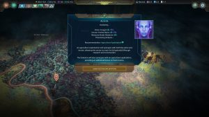 Age of Wonders Planetfall Recensione
