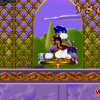 Aladdin Il Re Leone remaster