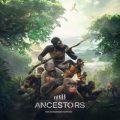 Ancestors: The Humankind Odyssey Video