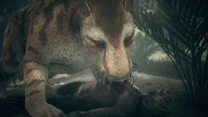 Ancestors The Humankind Odyssey Recensione PC PS4 Xbox One