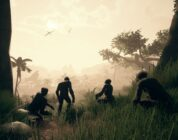 Ancestors The Humankind Odyssey Recensione PC PS4 Xbox One apertura