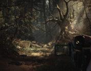 Blair Witch Recensione PC Xbox One apertura