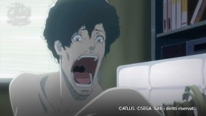 Catherine Full Body Recensione PS4