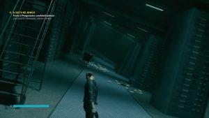 Control Recensione PC PS4 Xbox One